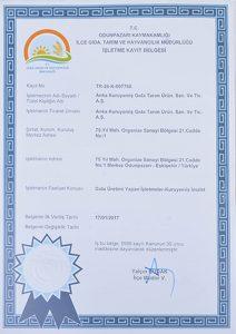 certificate-company-register