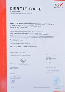 certificate-fssc-22000-english