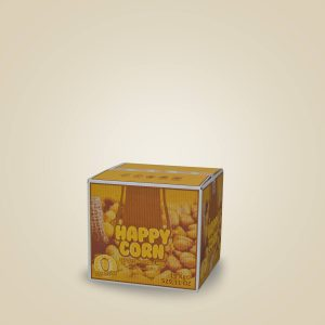 happy-corn-box-1