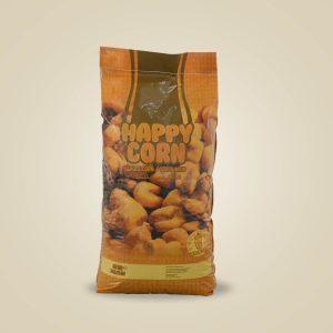 happy-corn-box