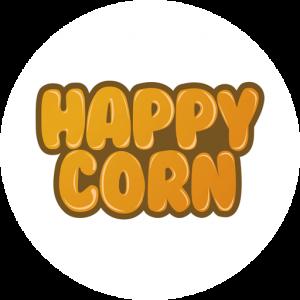 happycorn-favicon