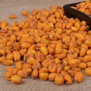nacho-bbq-sauce-corn-2