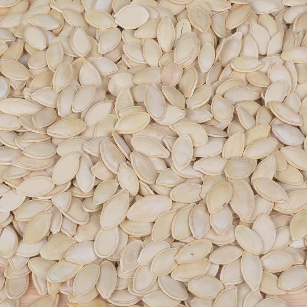 nevsehir-pumpkin-seed-25