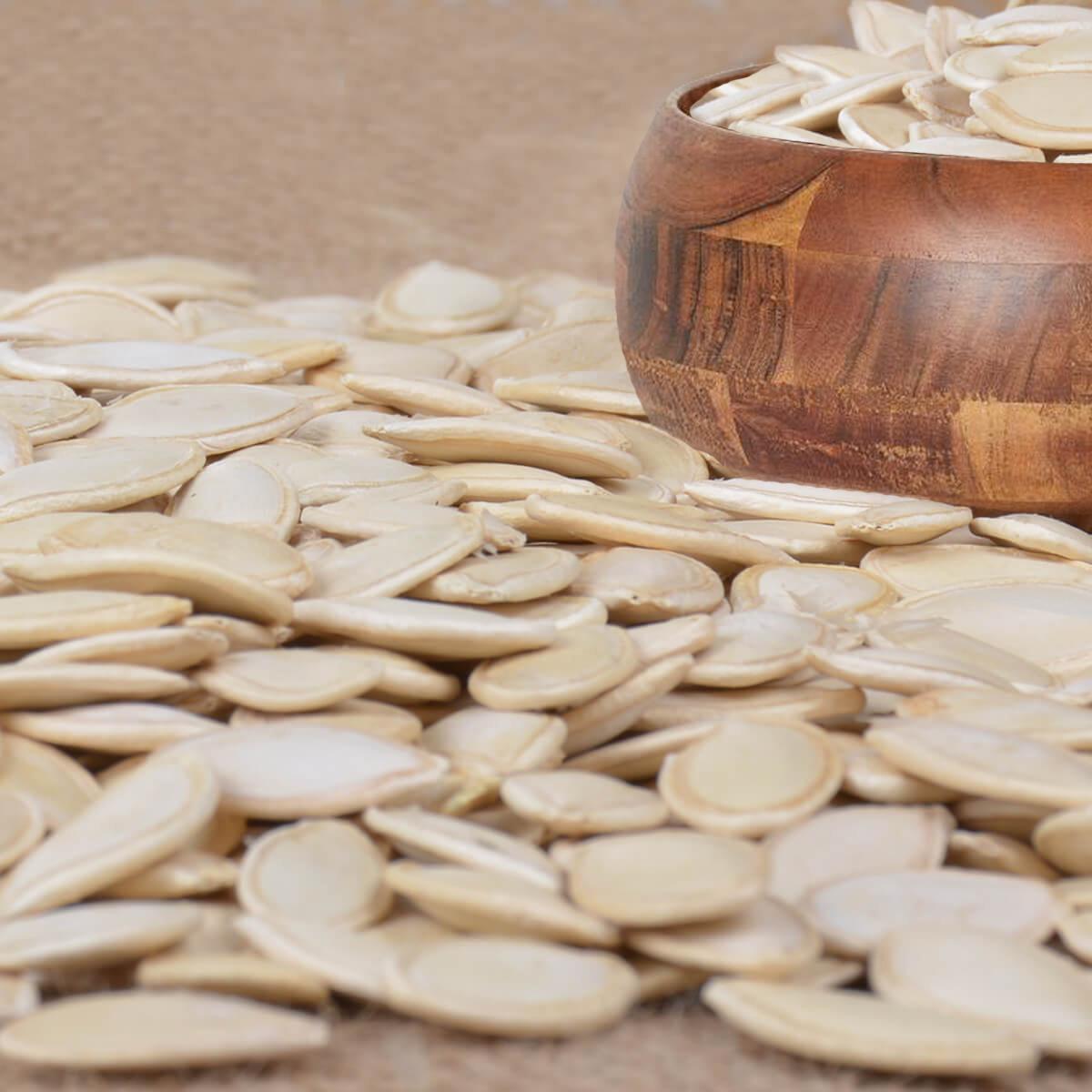 nevsehir-pumpkin-seed