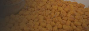 sauce-corn-with-bbq-bg