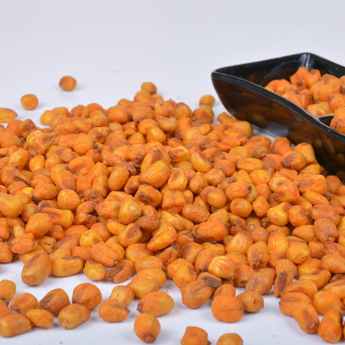 sauce-corn-with-ketchup-2