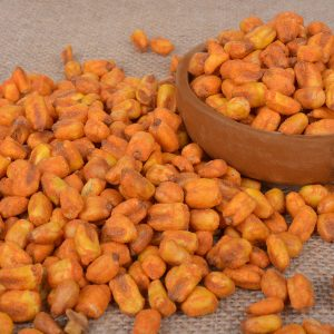 sauce-corn-with-pepper-33