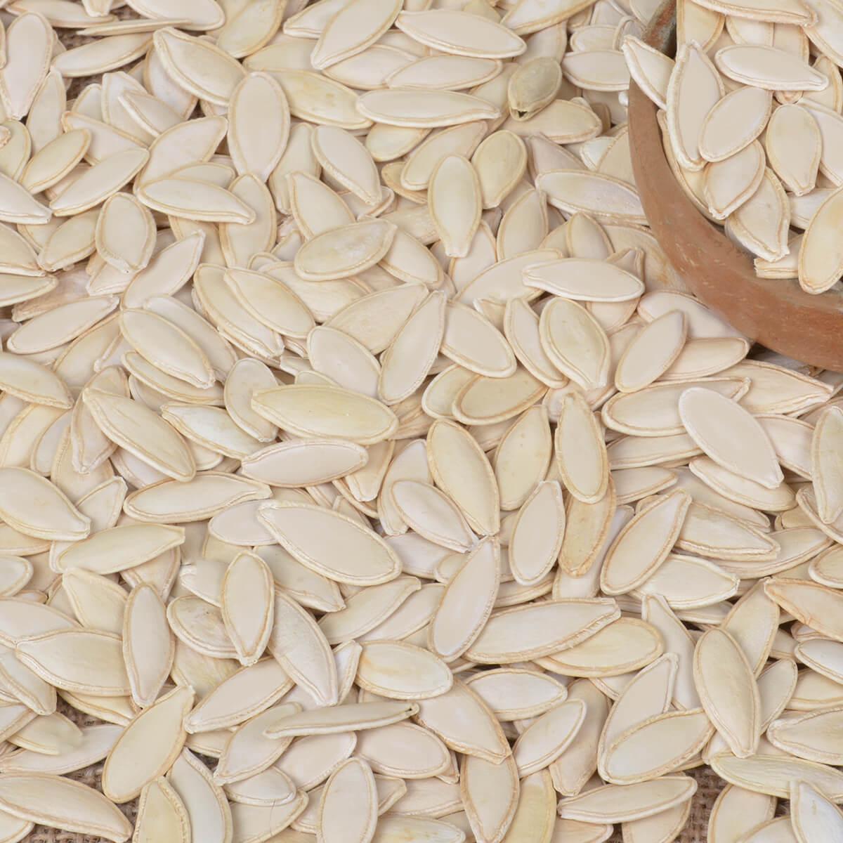 sharp-pumpkin-seeds-033