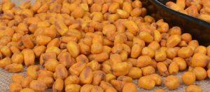 slider-sauced-corn-bbq